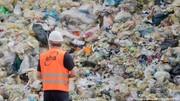 اتحادیه اروپا پلاستیکهای یک بار مصرف را ممنوع میکند