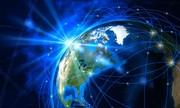 ۱۰ دانشگاه جهان با بیشترین تعداد دانشمند