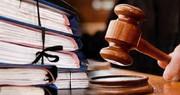 کیفرخواست متهمان پرونده محیط زیست ابلاغ نشده است | وضعیت وکلای متهمان