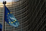 هکرها مکاتبات دیپلماتهای اروپایی را سرقت و افشا کردند