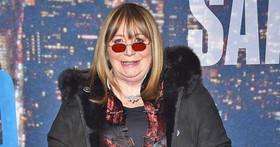 درگذشت پنی مارشال| نخستین فیلمساز زن باشگاه ۱۰۰ میلیون دلاریها