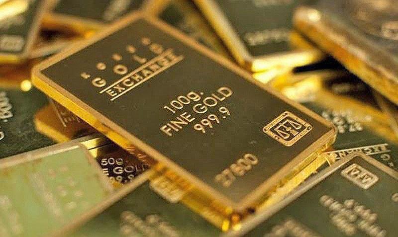 طلاي جهاني