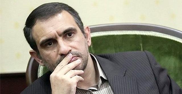 پرویز اسماعیلی