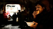 استعفای معاون وزیر مسکن آمریکا در پی افزایش شمار بیخانمانها