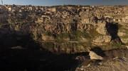 ماترا پایتخت فرهنگی اروپای ۲۰۱۹ شد