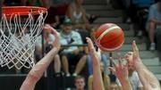 قرعه کشی جام جهانی بسکتبال مارس ۲۰۱۹ انجام میشود