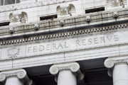 رییس بانک مرکزی آمریکا: اگر ترامپ هم بخواهد، نمیروم