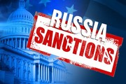 آمریکا چند فرد و شرکت روسی را تحریم کرد