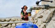 بحران آب؛ پیشبینی مهاجرت ۲۰ میلیون نفری از جنوب کشور