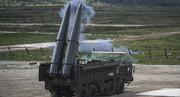 پاسخ آلمان به موشک های روسی اسکندر