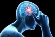 ۲ میلیارد نفر از مردم جهان در معرض سکته مغزی هستند