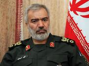 پیام آمریکا به ایران پس از شهادت سپهبد سلیمانی
