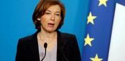 وزیر دفاع فرانسه: تصمیم ترامپ درباره سوریه به شدت ویرانگر است