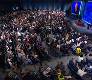 واکنش پوتین به خروج امریکا از سوریه | از اول هم نیازی به آنها نبود