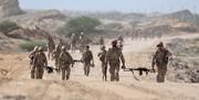 رزمایش پیامبر اعظم۱۲ نیروی زمینی سپاه در خلیج فارس پایان یافت