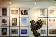 اعلام آخرین مهلت ارسال آثار به جشنواره تجسمی فجر