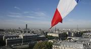 مصادره اموال میلیاردر اماراتی در فرانسه
