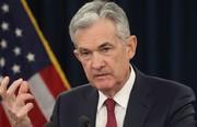 احتمال اخراج رئیس بانک مرکزی آمریکا قوت گرفت