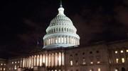 تعطیلی بخشی از دولت آمریکا قطعی شد