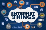 فیلم | آشنایی با جایگاه صنعت برق در اینترنت اشیاء