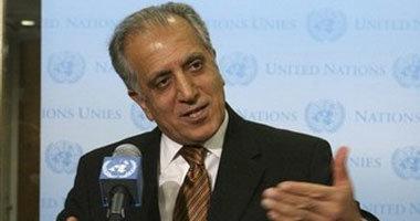 افشاگری دیپلمات آمریکایی از فرار اشرف غنی و بر هم خوردن توافق با طالبان