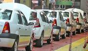 وزیر صنعت: تولید خودرو رو به افزایش است