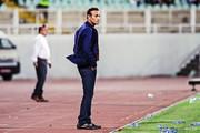 اتفاقی عجیب در لیگ برتر ؛ گلمحمدی شاید مربی پیکان شود