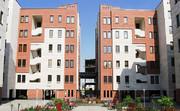 افزایش ۱۴ درصدی خرید و فروش مسکن در کشور | کاهش ۲۴ درصدی در تهران
