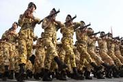مشمولان فوق دیپلم به پایین به خدمت سربازی فراخوانده شدند