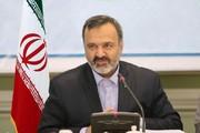 سماح تعطیل شد | ۴۰۰ هزار زائر ایرانی همچنان در عراق هستند