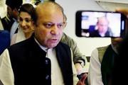نخست وزیر سابق پاکستان به ۷ سال حبس محکوم شد