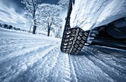 فیلم | چطور در برف رانندگی کنیم؟