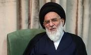 پیام تسلیت مقامات و شخصیتهای سیاسی منطقه در پی درگذشت آیت الله هاشمی شاهرودی