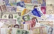 چهارشنبه ۹ مرداد | جزئیات تغییرات نرخ رسمی انواع ارز؛ قیمت ۱۸ ارز افزایش یافت