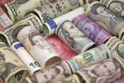 چهارشنبه ۵ تیر | نرخ دولتی ۳۱ ارز کاهش یافت