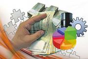 اینفوگرافی | پیشبینی میزان رشد اقتصادی ایران