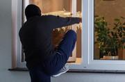 معاون پلیس آگاهی: سرقت از منزل افزایش یافته است
