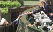 بودجه ۹۸ امروز در مجلس دخل و خرج دولت نمیخواند
