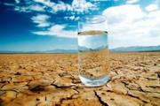 مردم با درایت و حساسیت آب مصرف کنند