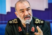 ایران پرچمدار تمدنی جدید در برابر غرب است