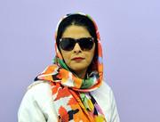 مریم حیدرزاده: پیگیر ثبت نقاشیهایم در گینس هستم
