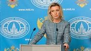 تاکید روسیه بر ضرورت واگذاری مناطق تحت اشغال آمریکا به دولت سوریه