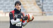 ۶ پرسپولیسی در بین ۱۰ بازیکن با ارزش لیگ ایران | بیرانوند ۲ میلیون یورویی شد