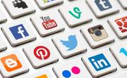 آشنایی با شبکههای اجتماعی اینترنتی