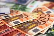 سهشنبه ۲ بهمن | قیمت ارز مسافرتی؛ یورو کاهشی شد