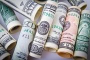 دوشنبه یکم بهمن   کاهش نرخ پوند و افزایش قیمت یورو