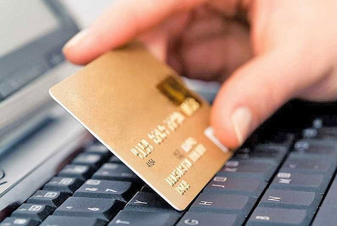 پایان مهلت استفاده از رمز دوم قدیمی کارتهای بانکی