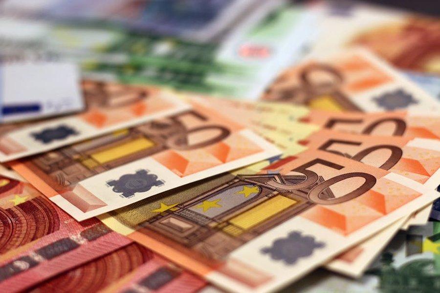 ارز ، یورو