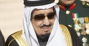 تغییر مهرههای سیاسی در عربستان