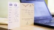 دولت هوشمند در استونی   صدور شناسنامه ایمیلی برای نوزادان